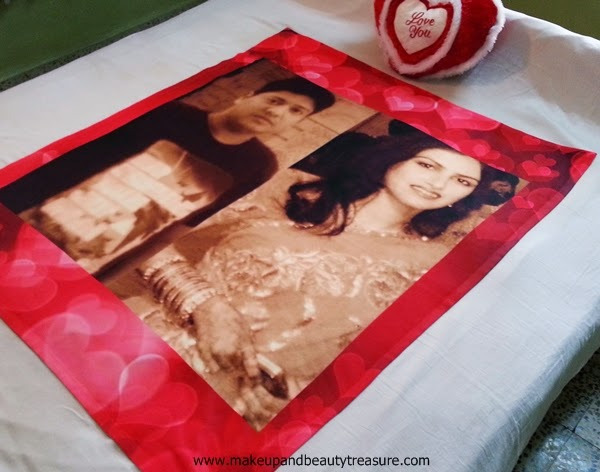 Photo-Blankets