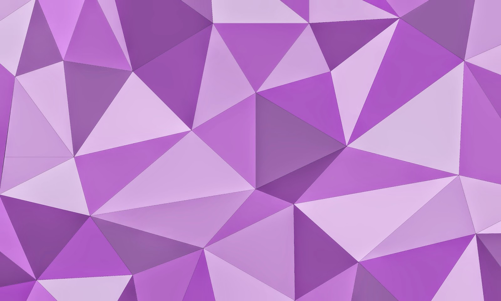 triangle abstract wallpapers - photo #1