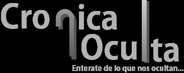 Cronica Oculta