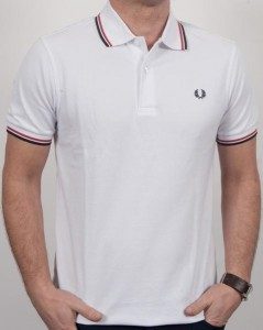 Shirts For Mens, T Shirts, Men Fashion, Fashion polo shirt