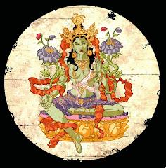 LINK PARA novo  SITE: CET - Centro de Estudos Tibetanos