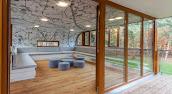 #1 Ventilation Design Ideas