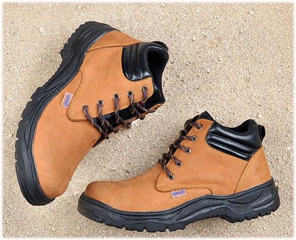Jaul Sepatu Murah, http://sepatumurahstore.blogspot.com