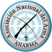 Asociación Nacional del Arma