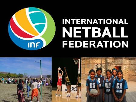 International Netball