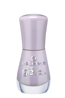 essence most loved collection – the gel nail polish - www.annitschkasblog.de