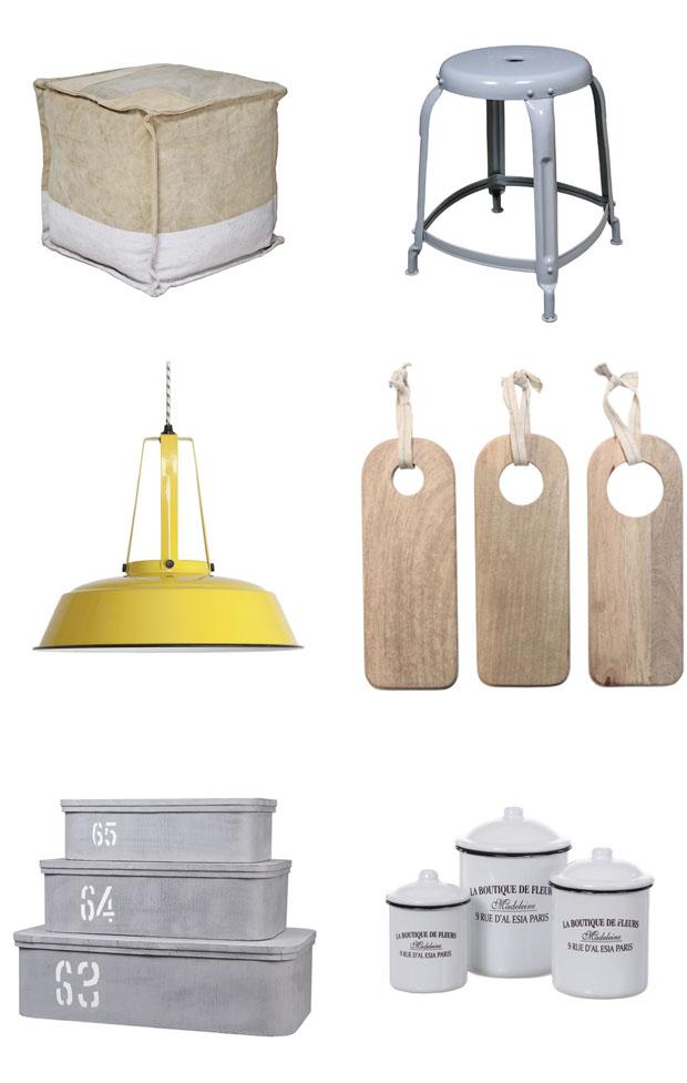 punto suspensivo, tienda, online,shop, decoracion, interiorismo