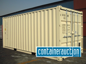 search here for shipping containers for sale in cincinnati fairfield west chester springfield or other places in the metro cincinnati area