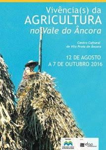 VILA PRAIA DE ÂNCORA: ATA O 7 DE OUTUBRO, NO CENTRO SOCIAL DE VILA PRAIA DE ÂNCORA
