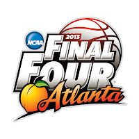 2013 NCAA Final Four in Atlanta
