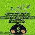 TUTORIAL - COMO TER DINHEIRO INFINITO NOS JOGOS ANDROID (SEM ROOT).