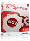 Ashampoo WinOptimizer 2012 8.1.4 Full Serial 1