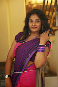 Madhavi latest glamorous stills-thumbnail-4