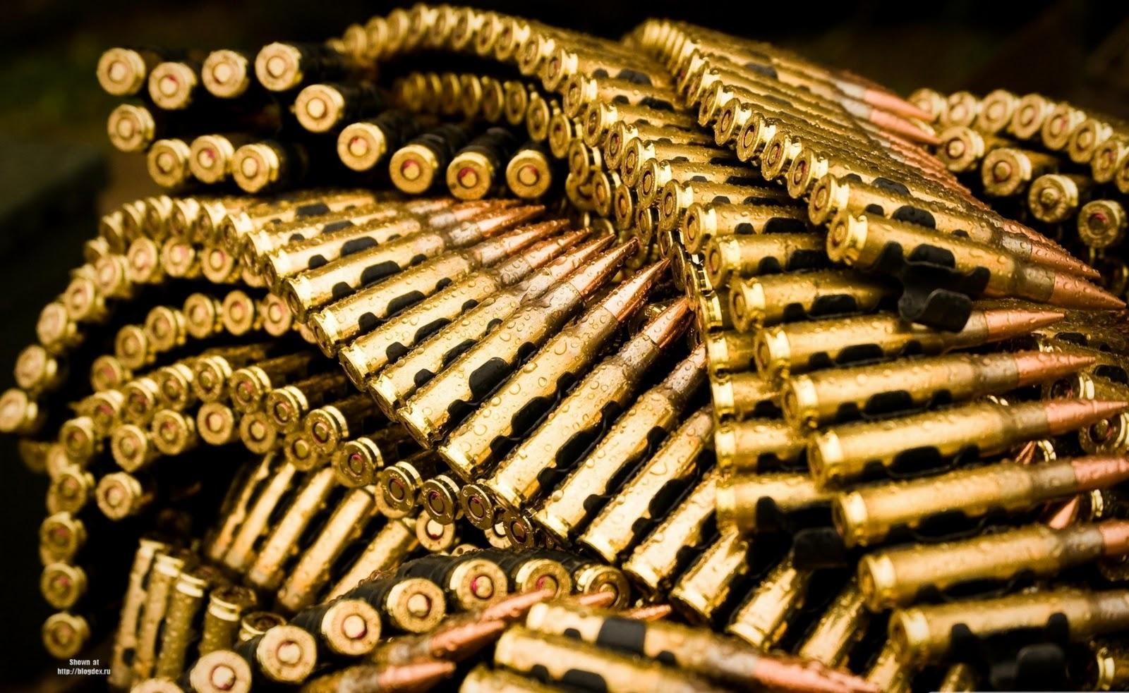 http://4.bp.blogspot.com/-DMQwDw3_iOI/Td3_LfQLnxI/AAAAAAAAHAk/Nlbg25JzUg8/s1600/hd%2Bwallpaper%2Bammunition%2Bbelt.jpg