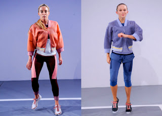 Adidas-by-Stella-McCartney-Colección15-Primavera-Verano2014-London-Fashion-Week-godustyle