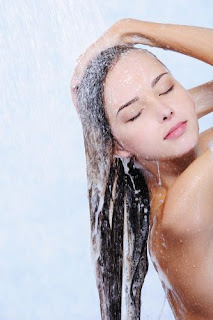 http://www.clarastevent.com/2015/12/beauty-tips-for-showering-to-keep-your.html
