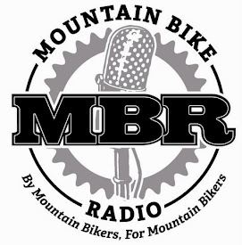 Mountain Bike Radio