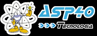 asp40 Tecnologia