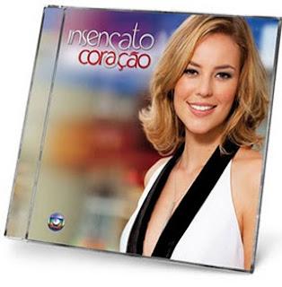 insensato cora%25C3%25A7%25C3%25A3o nacional  Download Trilha Sonora Novela Insensato Coração – Nacional (2011)