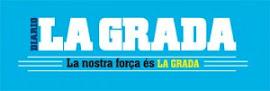 Diari La Grada