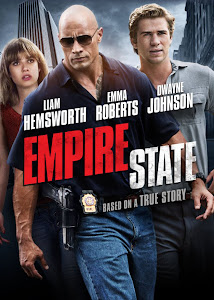 Poster Of Empire State (2013) Full English Movie Watch Online Free Download At Downloadingzoo.Com