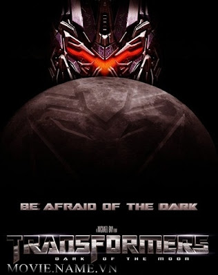 Transformers 3, Dark of the Moon (2011), dvdrip, 1 link, cuoc chien robot, robot dai chien, 2011, bom tan, phim hay he 2011, DVDRIP.AC3-MAGNA,