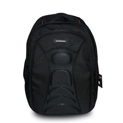 Mohawk Bagpack RS07 by SANDYTACOM