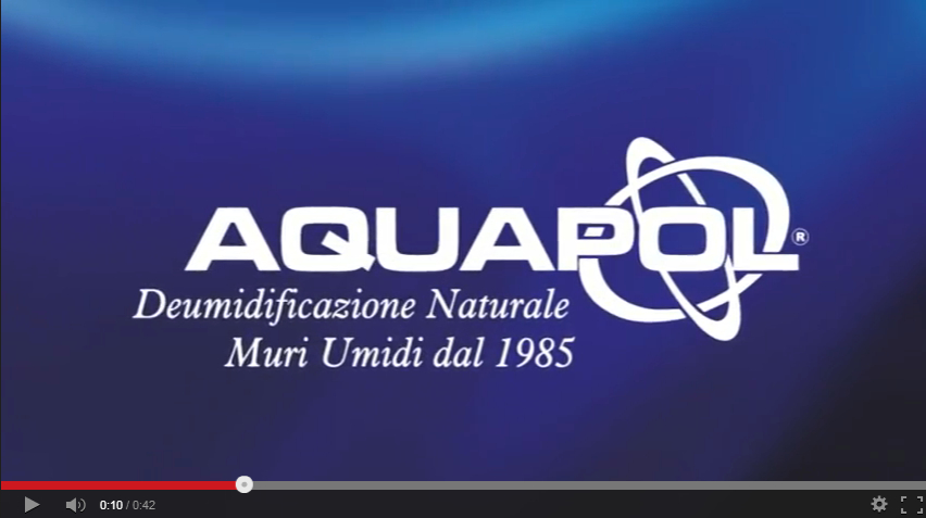 Video Aquapol
