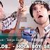 Hola Soy German-Los Abuelos