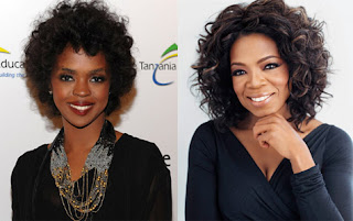Lauryn Hill turns down interview with Oprah