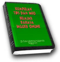 tips dan info