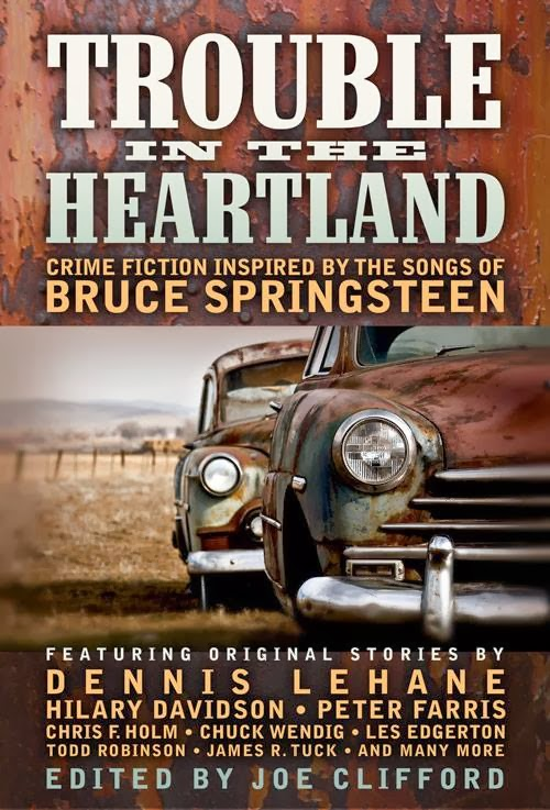 http://www.joeclifford.com/blog/2014/02/17/springsteen-anthology-official/