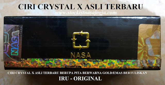 http://www.stockistnasajogja.com/2016/02/ciri-crystal-x-asli-terbaru-2016.html