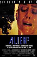 descargar JAlien 3 gratis, Alien 3 online