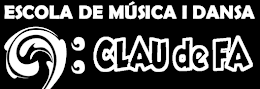 CLAUdeFA - CALP