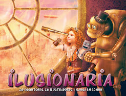 ILUSIONARIA 4