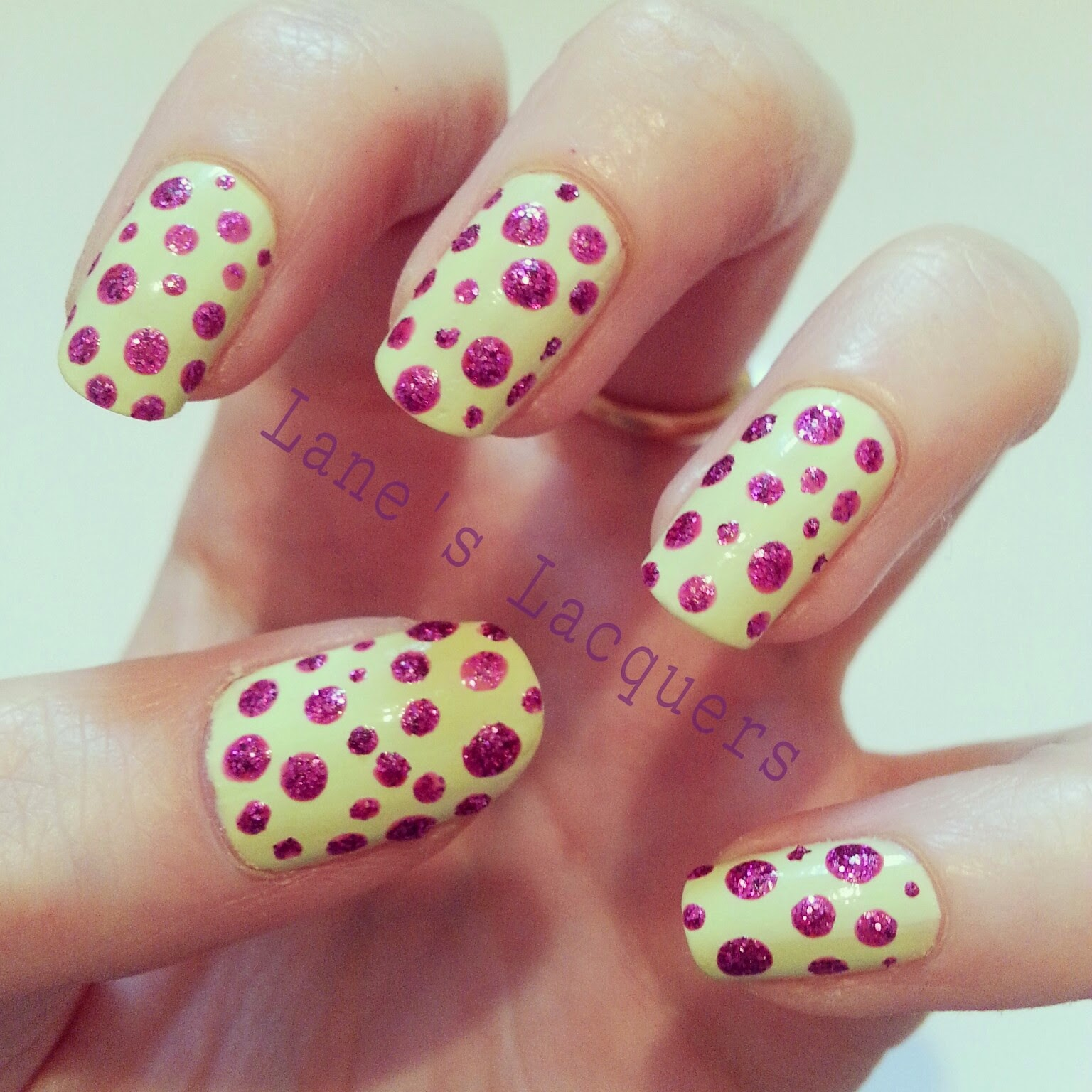 moyra-uk-glitter-pastel-dotticure-nails