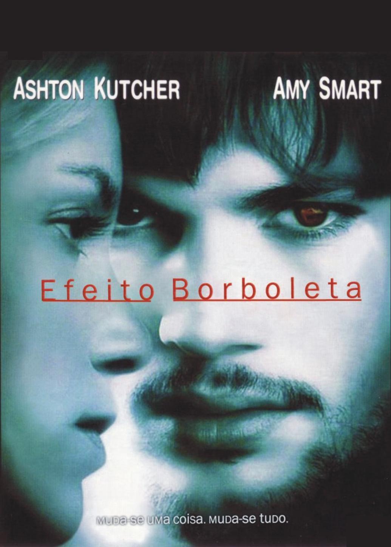http://4.bp.blogspot.com/-DMbOZcJPckQ/T2ZhXzvNqdI/AAAAAAAAAaQ/kOtDEe37ej0/s1600/Efeito+Borboleta08.jpg
