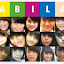 Nabilah Foto Wallpaper