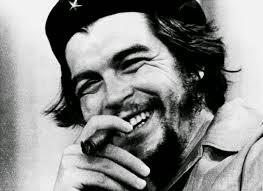 تشي غيفارا  Che Guevara