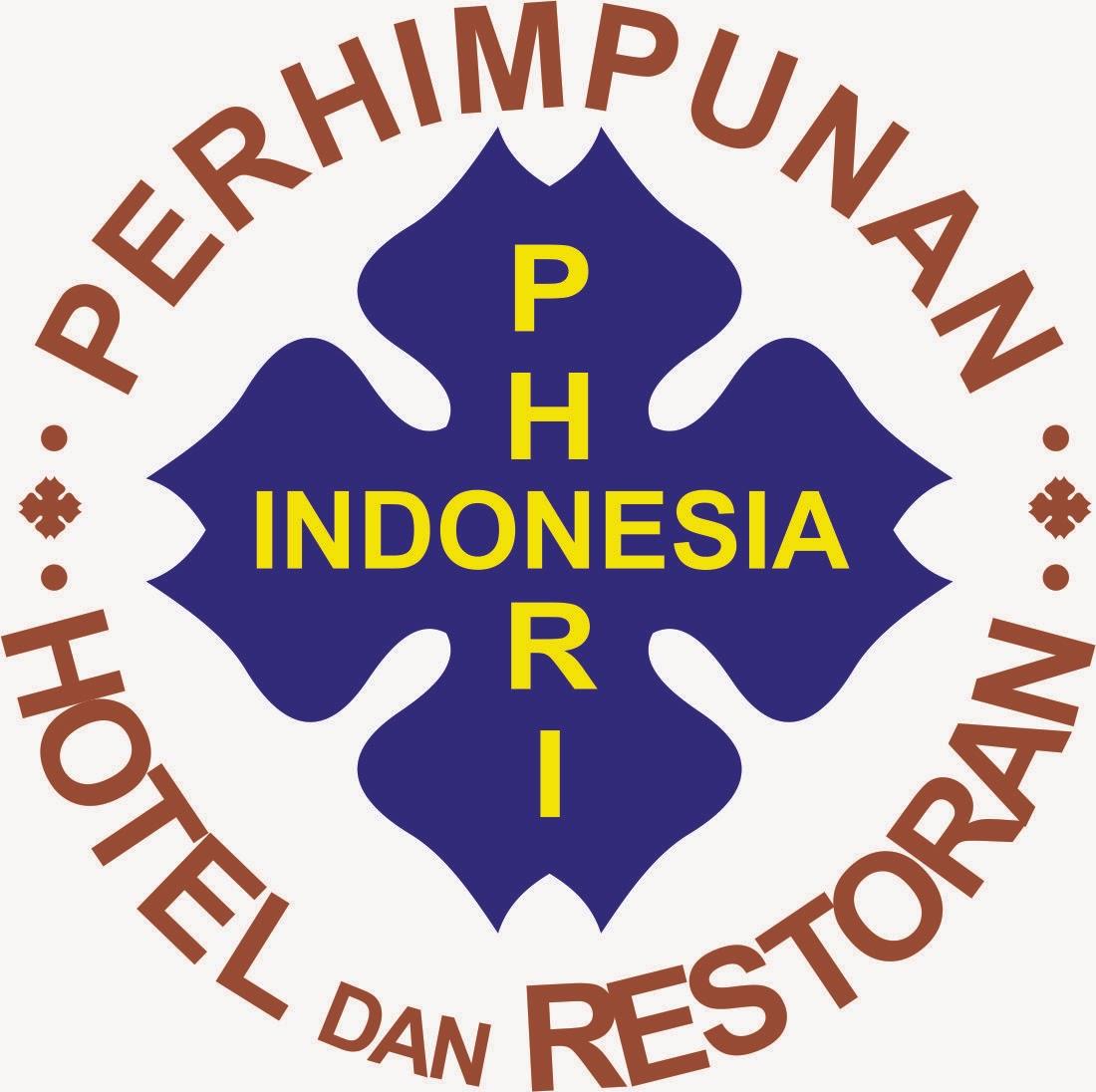 Proposal Training DPC PHRI Kabupaten Pangkep