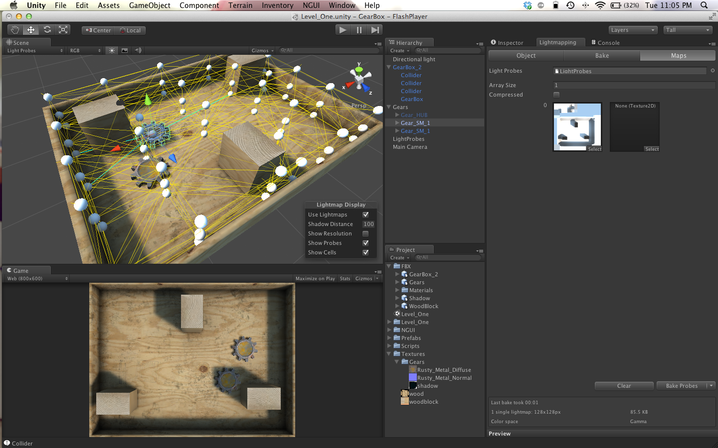 Unity 3D Pro Car Games - Free Software and Shareware ...