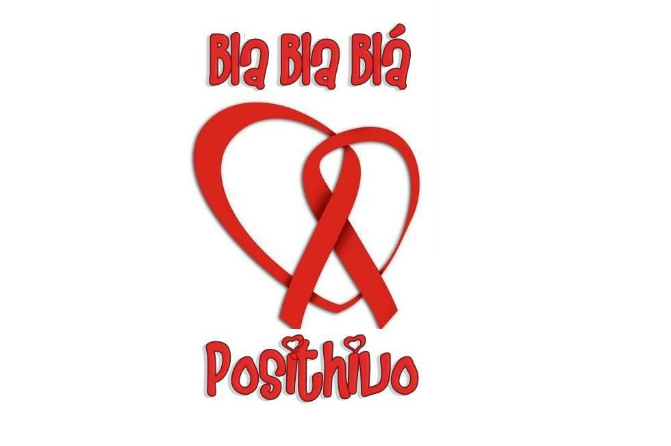 Projeto Blablablá Posithivo