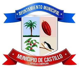 CASTILLO TIERRA DEL MEJOR CACAO
