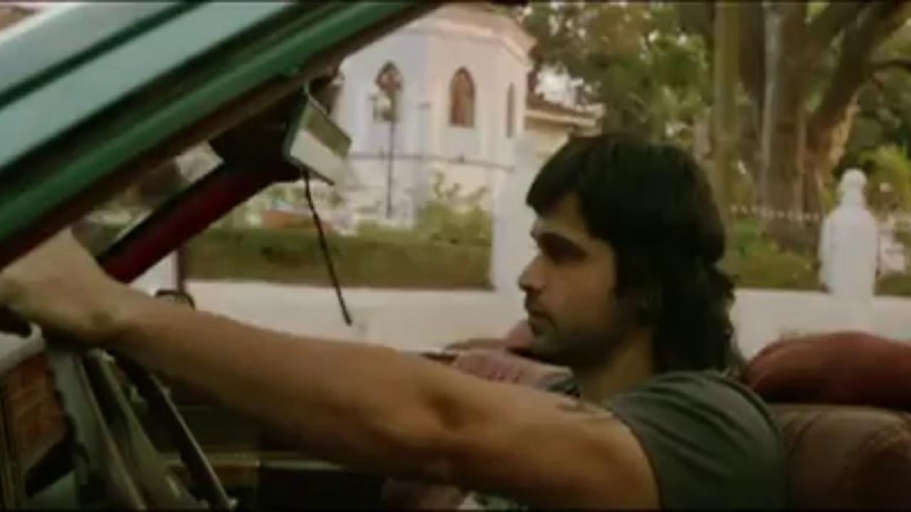 Pakistani Drama Songs 3GP Mp4 HD Video Download