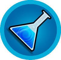 Re-loader Activator 1.3