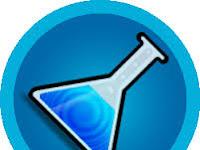 Download Re-loader Activator 1.3