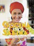 Cocina Sabina - Sabine Hueck