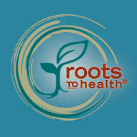 Welcome to Roots to Health