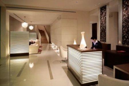 Wizard writer 39 s portfolio blog travel all over the world Small hotel lobby